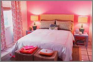 Ini Dia Warna Untuk Kamar Tidur Menurut Feng Shui Edupaint