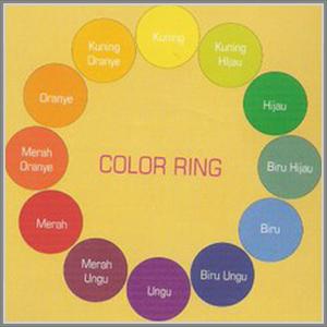 Skema warna untuk kombinasi warna yang tepat a120112 art04 img01g ccuart Choice Image
