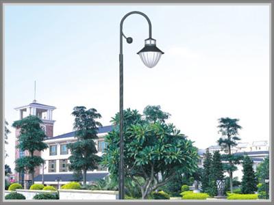 Lampu Taman Untuk Nuansa Keindahan Edupaint