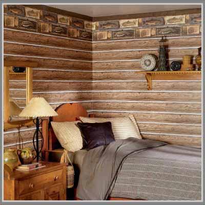Untuk Menerapkan Rumah Bergaya Country Atau Western Anda Sebaiknya Banyak Mengaplikasikan Material Batu Dan Kayu Mempertegas Gaya Tersebut