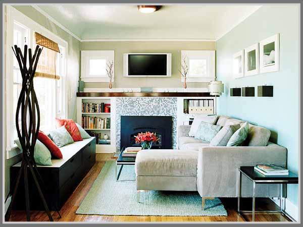Top Desain Ruang Tamu Di Teras Rumah  interior edupaint page 111