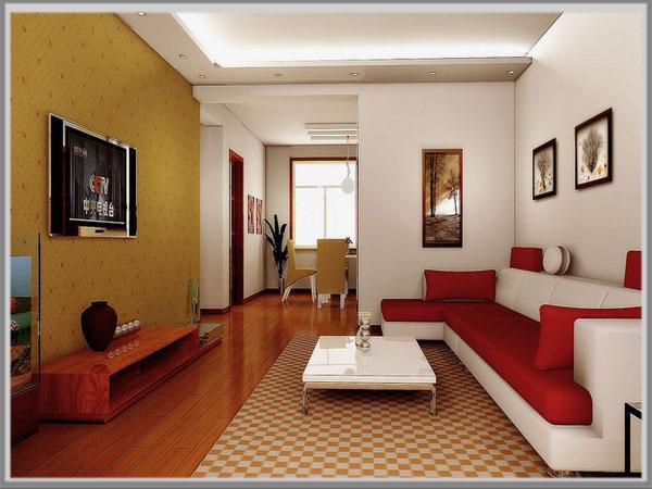 Kombinasi Warna Cat Rumah Abu Abu  ciptakan desain minimalis dengan tips berikut