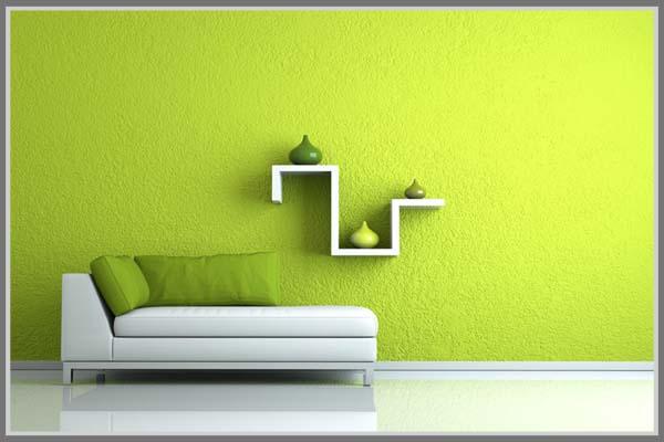 Paduan Hijau Putih Untuk Desain Interior Rumah on cat rumah minimalis 2013, cat rumah kelabu, cat rumah biru, cat rumah kampung, cat rumah kuning, cat rumah pink, cat rumah coklat,