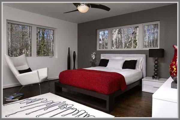 Cuisine Ikea  meubles de maison décoration peinture