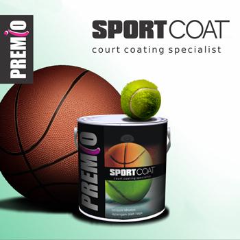 Premio Sportcoat
