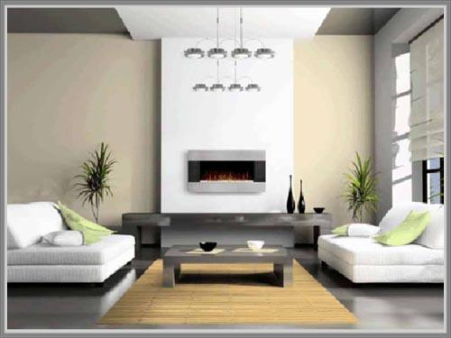 A Urban Terbuka Dan Dinamis Bisa Anda Jadikan Inspirasi Untuk Mendesain Rumah Dengan Interior Simpel Fungsional