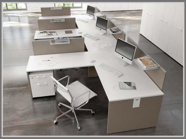 Edupaint%2020150309%20Art06%20IMG02%20aplikasi desain minimalis di kantor