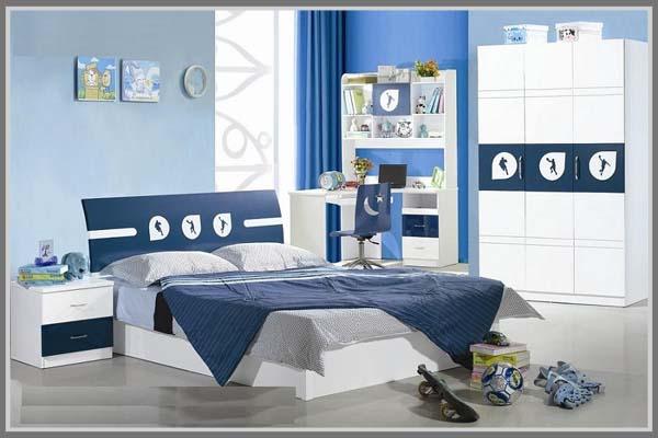 Edupaint%2020171016%20Art05%20IMG01%20merancang kamar tidur anak laki laki